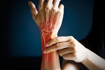 Arm Bone surgery in Delhi